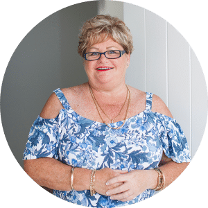 Linda Jedynak